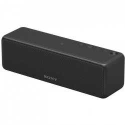 SONY SRS-HG1 Enceinte Bluetooth Multiroom - Noir