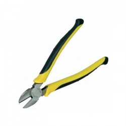 STANLEY Pince Coupante Fatmax Isolee 1000V - 190 mm