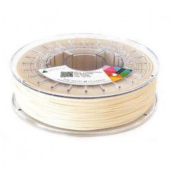 SMARTFIL Filament ABS H.I. - 1.75mm - Naturel - 750g