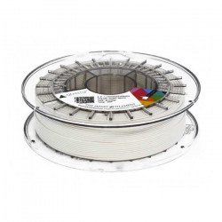 SMARTFIL Filament E.P. - 1.75mm - Blanc - 750g
