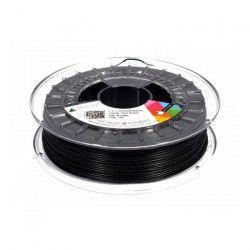 SMARTFIL Filament E.P. - 1.75mm - Noir - 750g