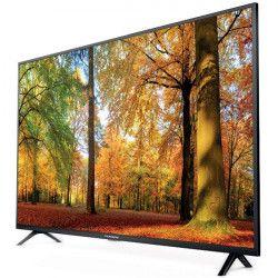 Téléviseur écran plat THOMSON - 32HD3311