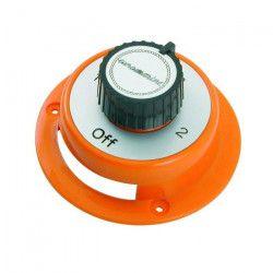 EUROMARINE Coupleur Batteries 150A Cont.