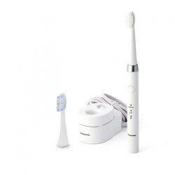 PANASONIC EW-DM81-W503 Brosse a dents électrique 2 brossettes