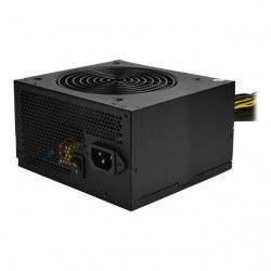 Cooler Master alimentation PC B700 V2 700W