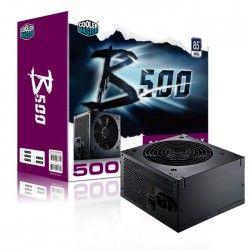 Cooler Master 500W B500 V2