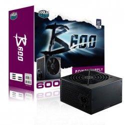 Cooler Master 600W B600 V2