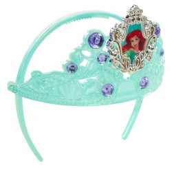 DISNEY PRINCESSES Tiare Ariel