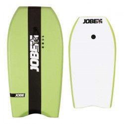 JOBE Bodyboard BB1.1 42`` - Vert - 106 cm