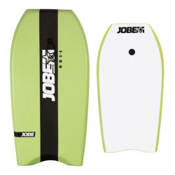 JOBE Bodyboard BB1.1 42`` - Vert