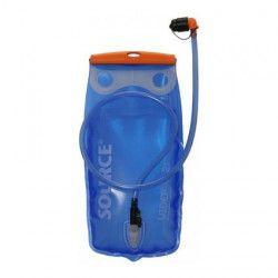 SOURCE Poche a eau Wide Pac - 2 L