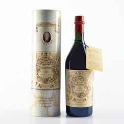 Vermouth Carpano Antica Formula - Vermouth - 16,5%vol - 100cl