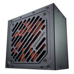 Xigmatek Alimentation X-Calibre XCP-A600 - Non modulaire - 600W - 80 PLUS