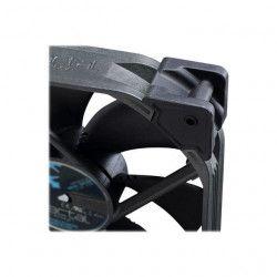 FRACTAL DESIGN Ventilateur, Venturi HP-14 PWM, Noir