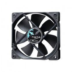 FRACTAL DESIGN Ventilateur, Dynamic X2 GP-12, Noir