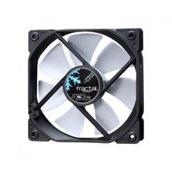 FRACTAL DESIGN Ventilateur, Dynamic X2 GP-12, Blanc