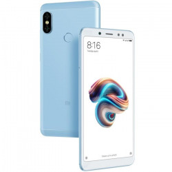 XIAOMI Redmi Note 5 - 64 Go - Bleu