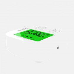 IHEALTH KN550BT Tensiometre bras iHealth Track - Bluetooth 4.0 - Blanc