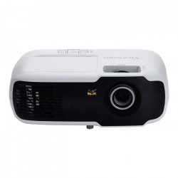 VIEWSONIC PA502S Vidéoprojecteur SVGA DLP 3500 lumens