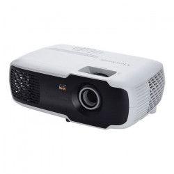 VIEWSONIC PA502X Vidéoprojecteur XGA DLP 3500 lumens