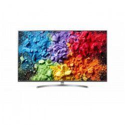LG 49SK8100 TV LED 4K SUPER UHD NANO CELL DISPLAY 123 cm (49`) - SMART TV - 4 x HDMI - 2 x USB - Classe