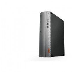 Unité Centrale - LENOVO Ideacentre 510S-08IKL - Core i5-7400 - 4Go de RAM - Disque Dur 2To HDD - Windows 10