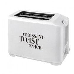 TKG (Team Kalorik) - Grille pain - Toaster TO 1015 W
