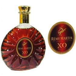 Remy Martin XO Excellence 0.70L 40%