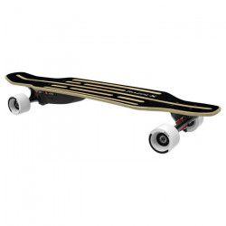 RAZOR Skateboard Electrique Longboard