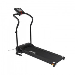 IXOSPORT Tapis course marche Motorisé 6 km/h Power Plus Ixo-710