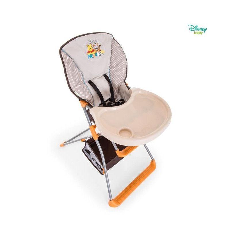 Best Winnie Baby Mac L`ourson Haute Pooh Chaise ymw0vNnO8