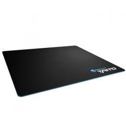 ROCCAT Tapis de souris Taito Mid Shiny 3mm Noir