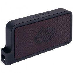 URBANISTA MELBOURNE Enceinte Bluetooth - Noir