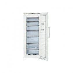 BOSCH GSN54AW30 Congélateur armoire-323 L-Froid ventilé-A++-L70 x H 176 cm-Blanc