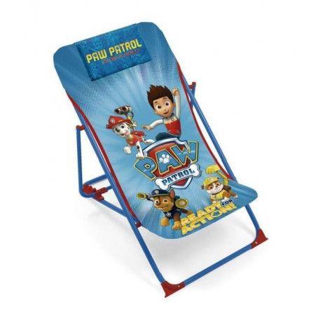 pat patrouille chilienne pour enfant. Black Bedroom Furniture Sets. Home Design Ideas