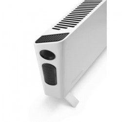 DELONGHI Convecteur mobile - HSX2320 - 2000W - Blanc