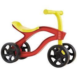 LITTLE TIKES Tricycle Scootero - Pour Enfant