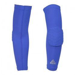 PEAK Coudiere de protection - Homme - Bleu