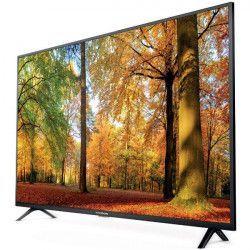 Téléviseur écran plat THOMSON - 40FD3346