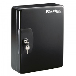 MASTER LOCK Armoire a clés 50 clés