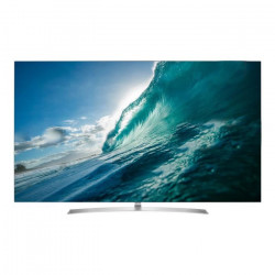 LG 65B7V TV OLED - Ultra HD - 65` (165 cm) - Smart TV- 4xHDMI - Classe énergétique A