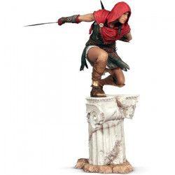 Assassin`s Creed Odyssey : Figurine Kassandra