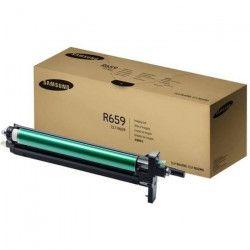 SAMSUNG Tambour CLT-R659 - Tricolore - Capacité standard 40.000 pages