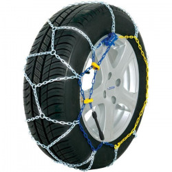 MICHELIN Chaines a neige Extrem Grip G62