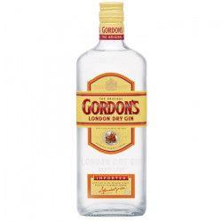 Gin Gordon`s 1 Litre