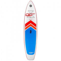 DVSPORT Stand Up Paddle Gonflable 11`0 Arwow2