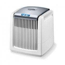 BEURER LW220 Purificateur d`air - Blanc