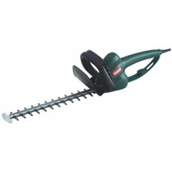 METABO Taille-haies HS 8875 - 660 W
