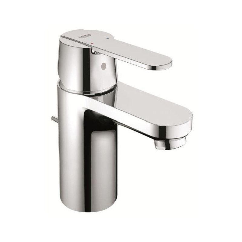grohe robinet mitigeur lavabo get 32883000. Black Bedroom Furniture Sets. Home Design Ideas