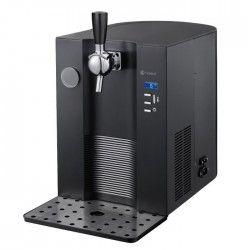 Machine a biere NAELIA COL-11601-NAE